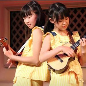 lemon_ukulele1
