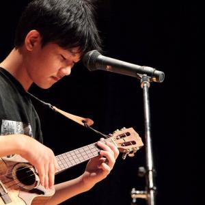 yamato_ukulele