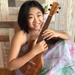 keira_ukulele